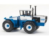 Tracteur Ford FW 60